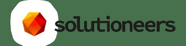 Solutioneers Logo