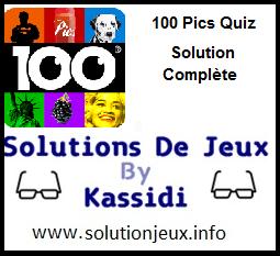 100 Pics Logos Logos Alimentaires De Sport Vacances Soluce Kassidi