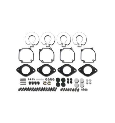 3C7871222M Carburetor Repair Kit 115, 120 & 140 2-stroke