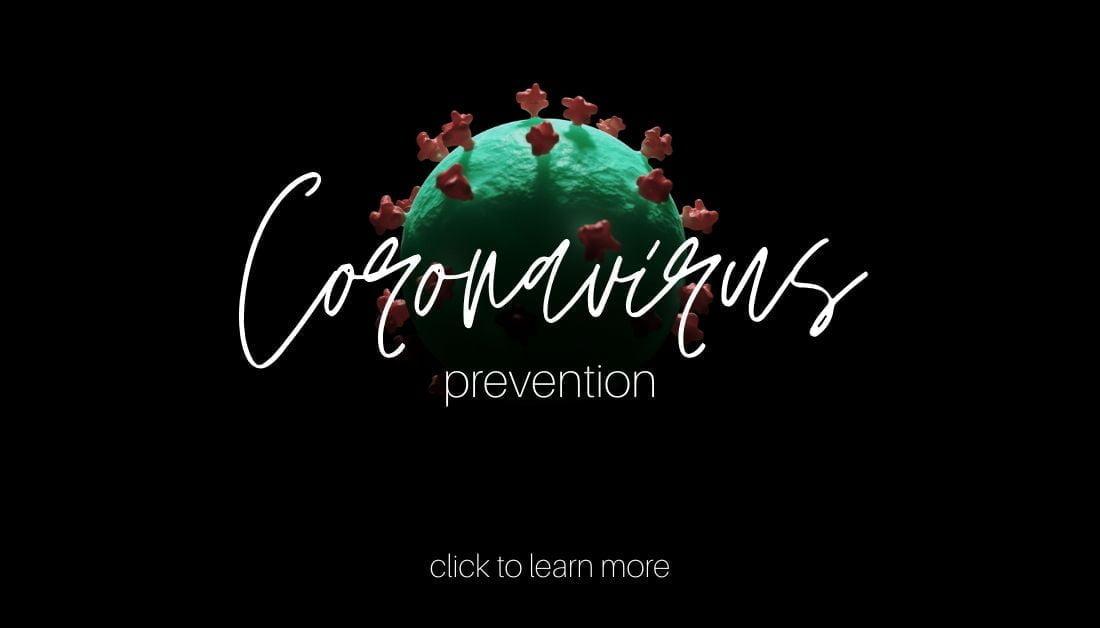 ozone disinfection natural prevention ozono desinfeção natural prevenção doenças