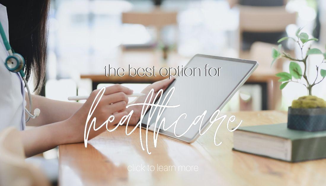 ozone generator healthcare gerador ozono saúde generador salud