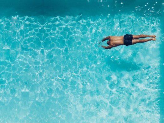 ozone pool spa system sistema ozono piscina jacuzzi spa gerador de ozono