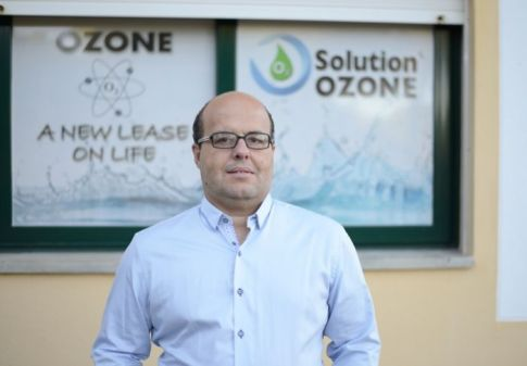 solution ozone ualg cria bruno felicio