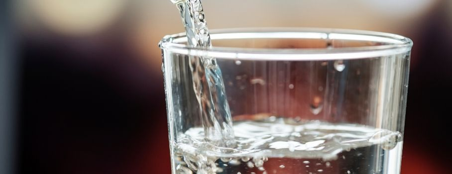 benefits ozonated water benefícios água ozonizada