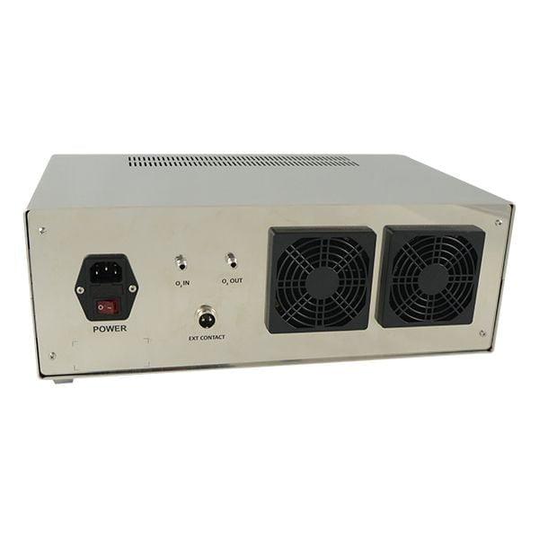domestic kit ozone generator kit doméstico gerador ozono generador