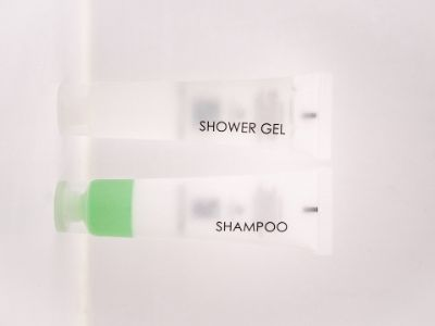 shower gel shampoo gel de banho
