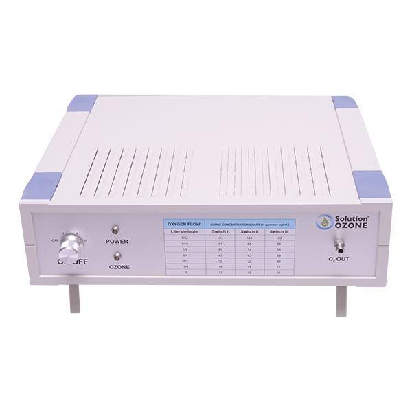med o3 system ozonetherapy generator o3 medico gerador de ozono ozonoterapia generador
