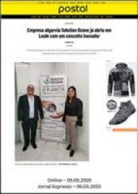 https://postal.pt/papel/2020-03-05-Empresa-algarvia-Solution-Ozone-ja-abriu-em-Loule-com-um-conceito-inovador