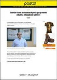 https://postal.pt/papel/2019-10-24-solution-ozone-a-empresa-algarvia-que-pretende-reduzir-a-utilizacao-de-quimicos