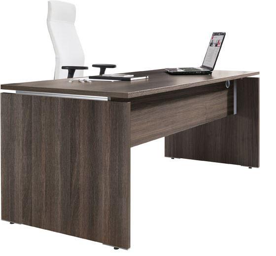 Oak Express Desks