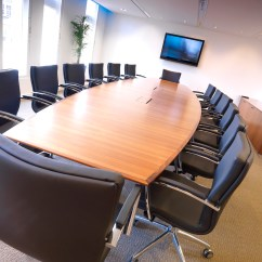 Office Tables And Chairs Images Salon Chair For Sale Executive Furniture From Stock Boardroom