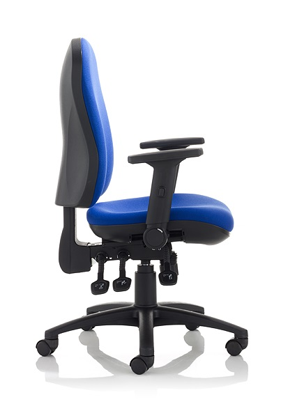 best buy computer chairs sit-stand chair for disabled untitled document [www.solutions-4.co.uk]