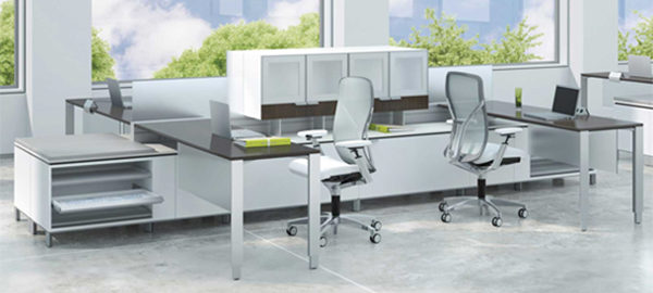 co design office chairs graco adjustable high chair modern furniture and space planning solutions 4