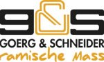 Logo goerg schneider