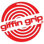 giffin-grip-logo