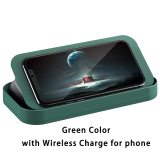 wireless charge2