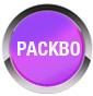 logo-packbo