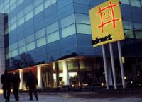 Telenet rachète Base Company pour 1,325 milliard EUR