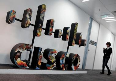 Cisco ACI… pour dépasser le cadre du SDN