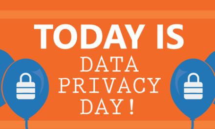 Privacy Day : 9 conseils de Sophos pour protéger les données