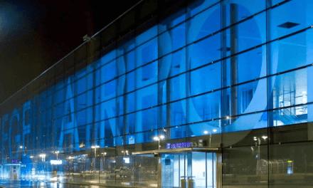Liege Airport, lauréat des Trophées Oracle des Clubs utilisateurs