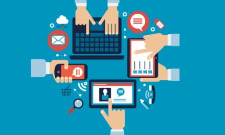Digital Belgium : des progrès oui, mais avant tout des défis