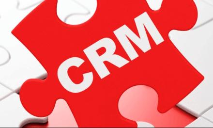 CRM : 7 conseils pour maintenir un système de qualité