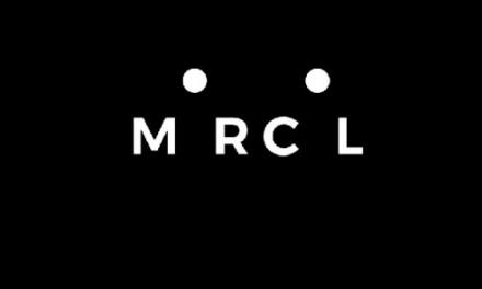 Marcel, l'intelligence artificielle de Microsoft, embauché par Publicis
