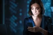 Le cloud pour renforcer la cybersécurité