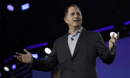 Dell Technologies Cloud : vers le multi-cloud