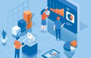 Transformation digitale : il y a urgence