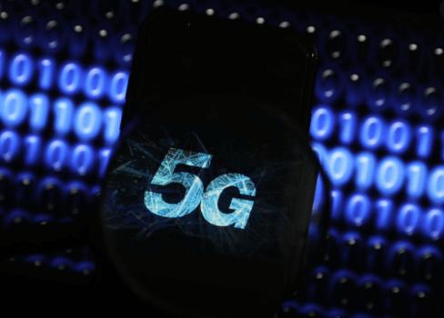 L'installation des réseaux 5G engendre en outre des investissements dans l'économie digitale. Et ceux-ci sont plus importants que jamais.