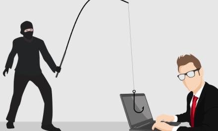 Phishing : comment -vraiment- en sortir ?