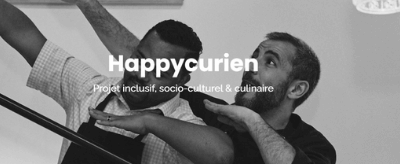 Happycurien in the Sky, mercredi 23 juin