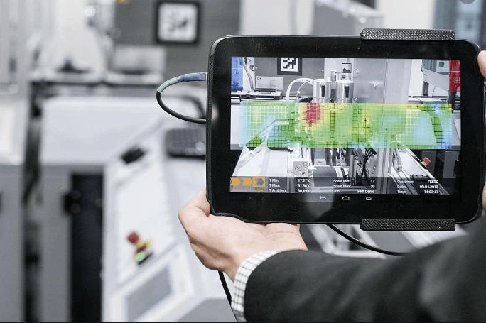 Comment assurer une sécurité globale dans une discipline nouvelle, l'Industrie 4.0, qui combine de plus en plus les technologies de l'information ?