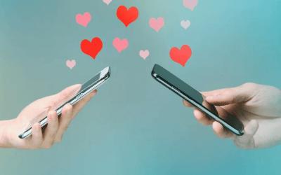 Apps de dating : la sécurité bientôt payante ?