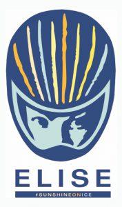orig-logo-elise1