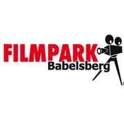 FP Babelsberg Logo
