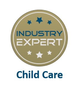 Child Care Industry Expert