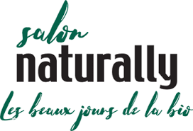 Salon Naturally