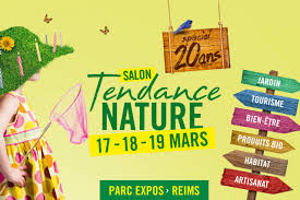 Salon Tendance Nature 15-16-17 Mars 2019 Reims (51)