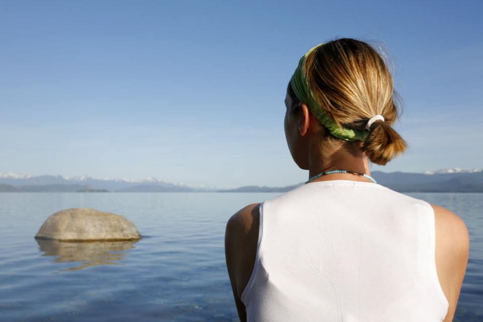 Méditation_Solutions santé naturelle