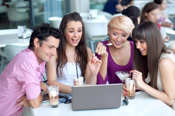 MLM; vente directe; marketing de réseau; marketing social
