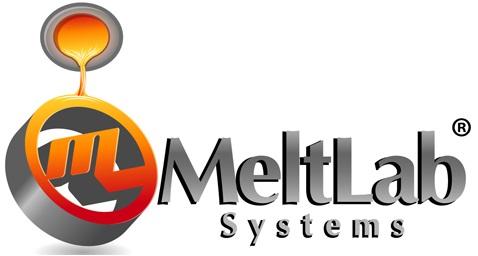 MeltLab Thermal Analysis