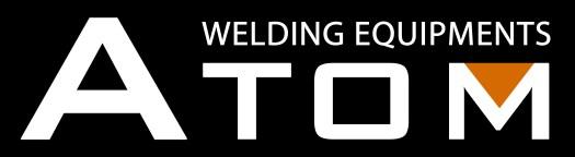 Atom Cold Welding