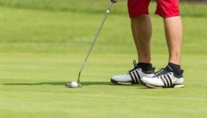 Hypnosis for Performance - Golf - Sports