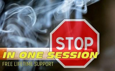Stop Smoking Near Me