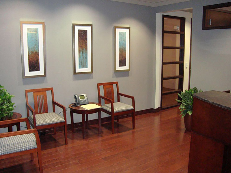 Photo Gallery  Virtual Tour  Solutions Office Suites
