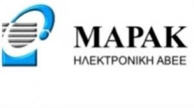 ΜΑΡΑΚ Ηλεκτρονικά
