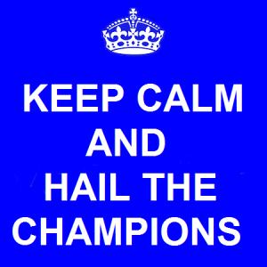 pools champions